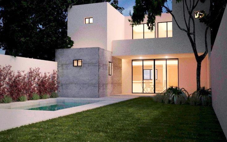 Foto de casa en venta en, santa gertrudis copo, mérida, yucatán, 1803962 no 04