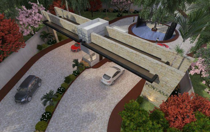 Foto de casa en venta en, santa gertrudis copo, mérida, yucatán, 1803962 no 06