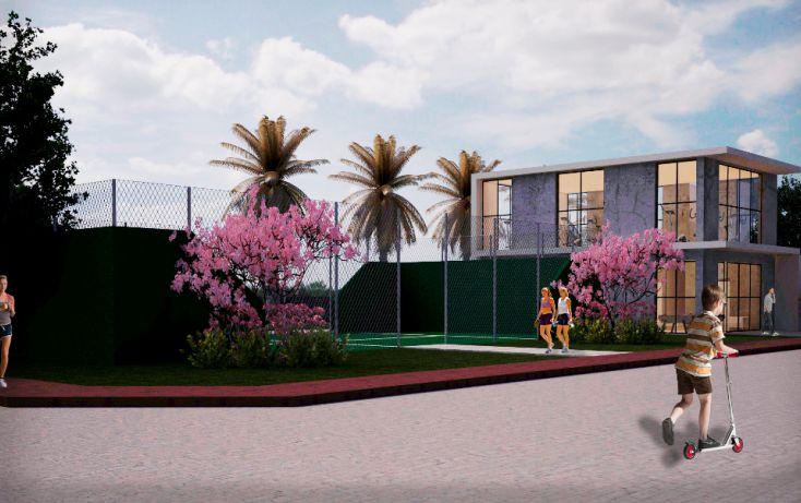 Foto de casa en venta en, santa gertrudis copo, mérida, yucatán, 1803962 no 12