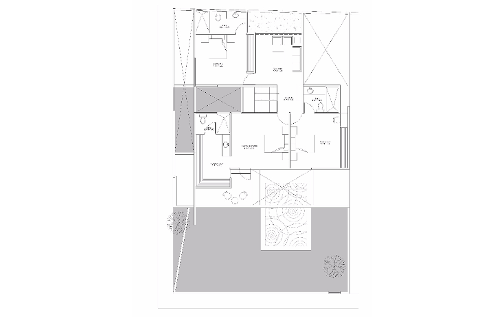 Foto de casa en venta en  , santa gertrudis copo, m?rida, yucat?n, 1809814 No. 29