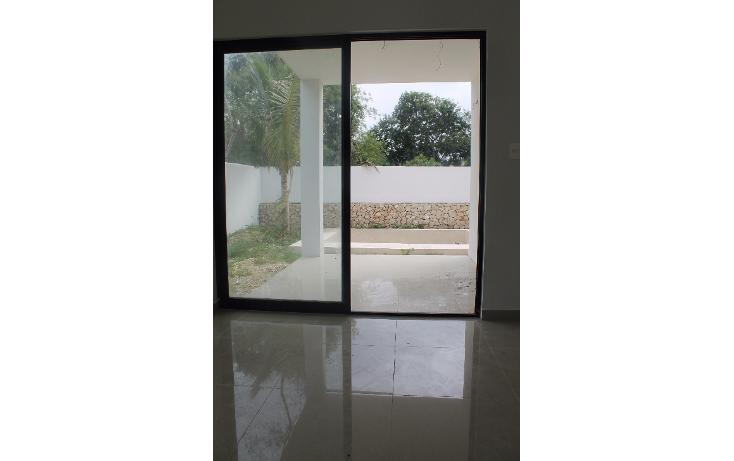 Foto de casa en venta en  , santa gertrudis copo, m?rida, yucat?n, 1810344 No. 02