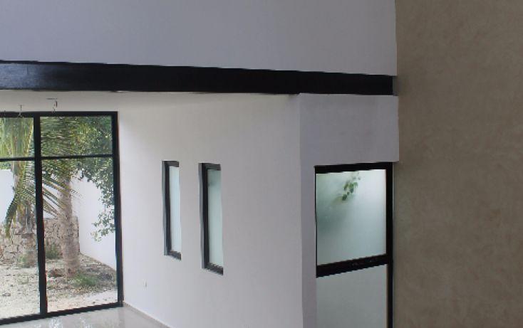 Foto de casa en venta en, santa gertrudis copo, mérida, yucatán, 1810344 no 03