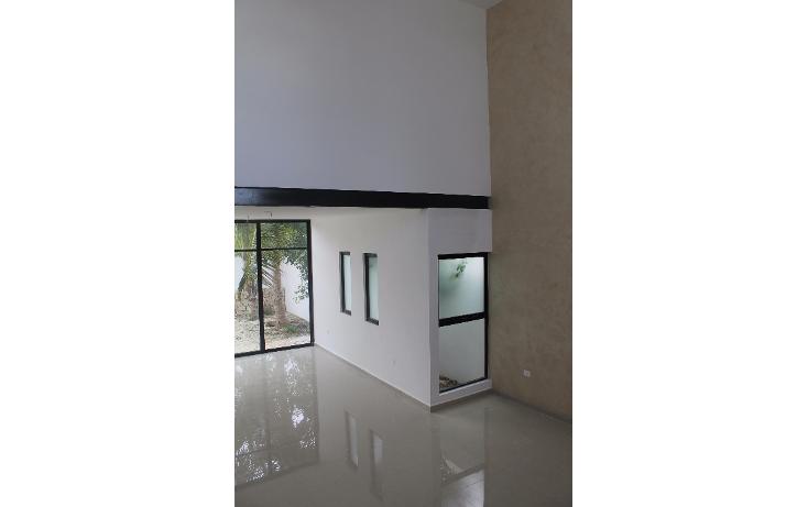 Foto de casa en venta en  , santa gertrudis copo, m?rida, yucat?n, 1810344 No. 03