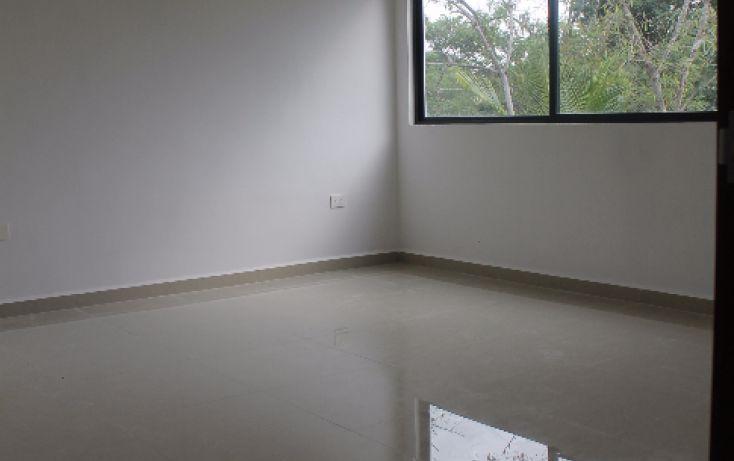 Foto de casa en venta en, santa gertrudis copo, mérida, yucatán, 1810344 no 04