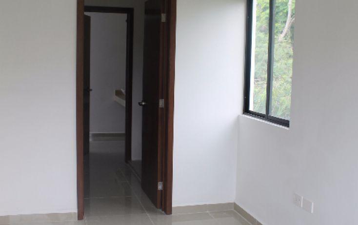 Foto de casa en venta en, santa gertrudis copo, mérida, yucatán, 1810344 no 05