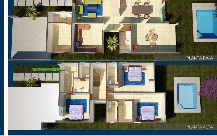 Foto de casa en venta en, santa gertrudis copo, mérida, yucatán, 1828748 no 04