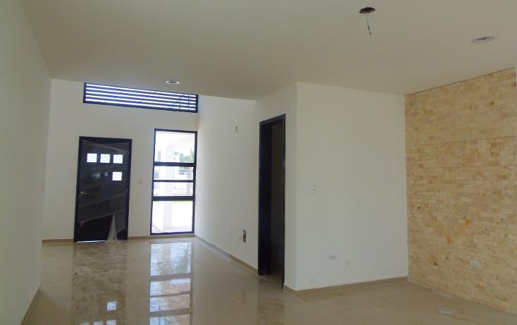 Foto de casa en venta en  , santa gertrudis copo, mérida, yucatán, 1828754 No. 07