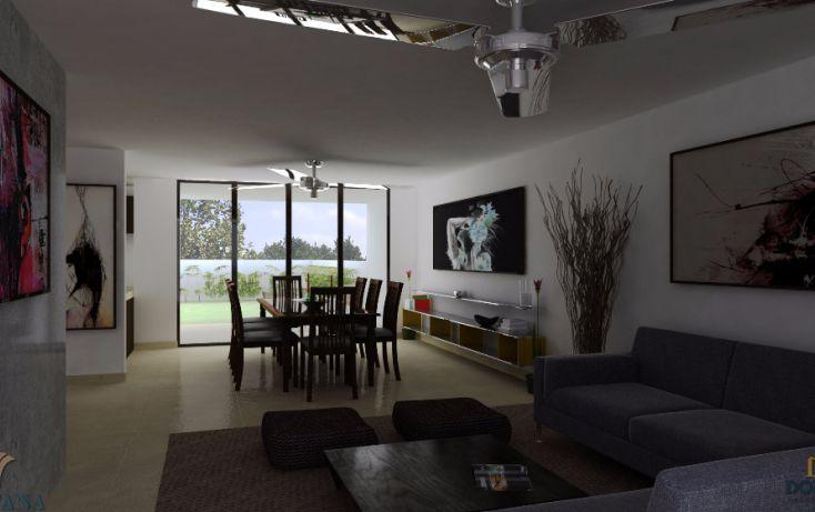 Foto de casa en venta en, santa gertrudis copo, mérida, yucatán, 1828830 no 07