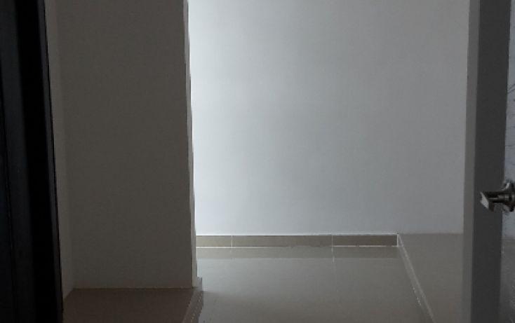 Foto de casa en renta en, santa gertrudis copo, mérida, yucatán, 1835012 no 04