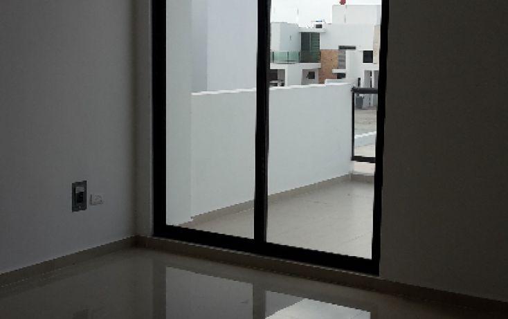 Foto de casa en renta en, santa gertrudis copo, mérida, yucatán, 1835012 no 05