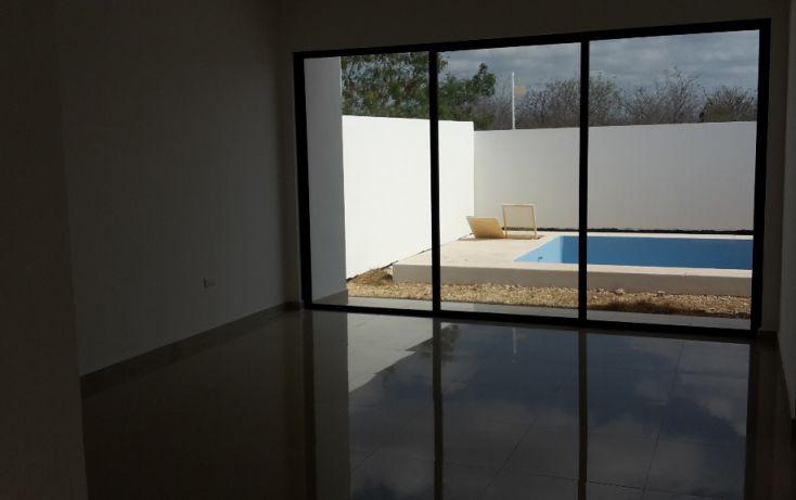 Foto de casa en renta en, santa gertrudis copo, mérida, yucatán, 1835012 no 07