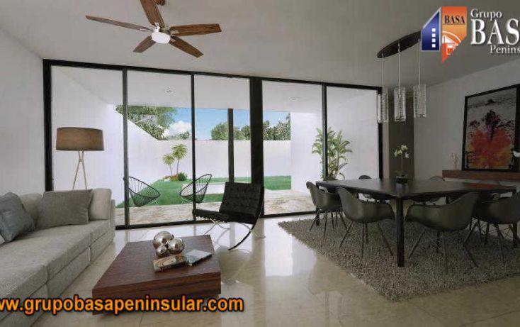 Foto de casa en condominio en venta en, santa gertrudis copo, mérida, yucatán, 1849080 no 12