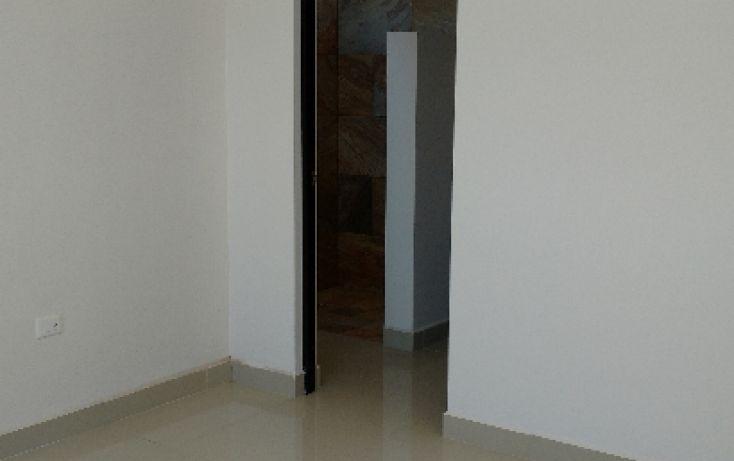 Foto de casa en venta en, santa gertrudis copo, mérida, yucatán, 1851740 no 07