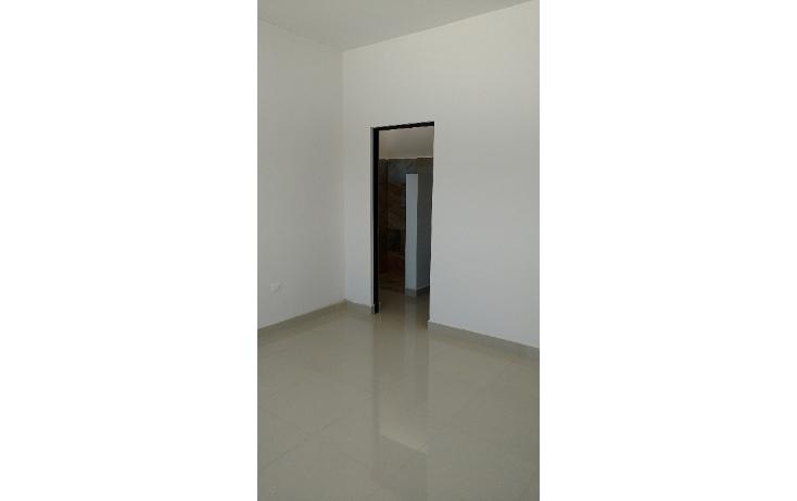 Foto de casa en venta en  , santa gertrudis copo, m?rida, yucat?n, 1851740 No. 07
