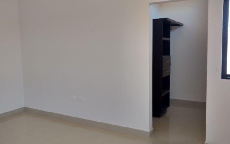 Foto de casa en venta en, santa gertrudis copo, mérida, yucatán, 1851740 no 09