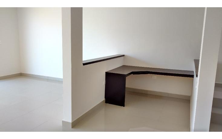 Foto de casa en venta en  , santa gertrudis copo, m?rida, yucat?n, 1851740 No. 12
