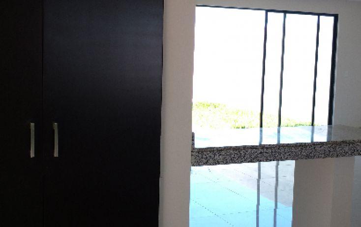 Foto de casa en venta en, santa gertrudis copo, mérida, yucatán, 1851740 no 13