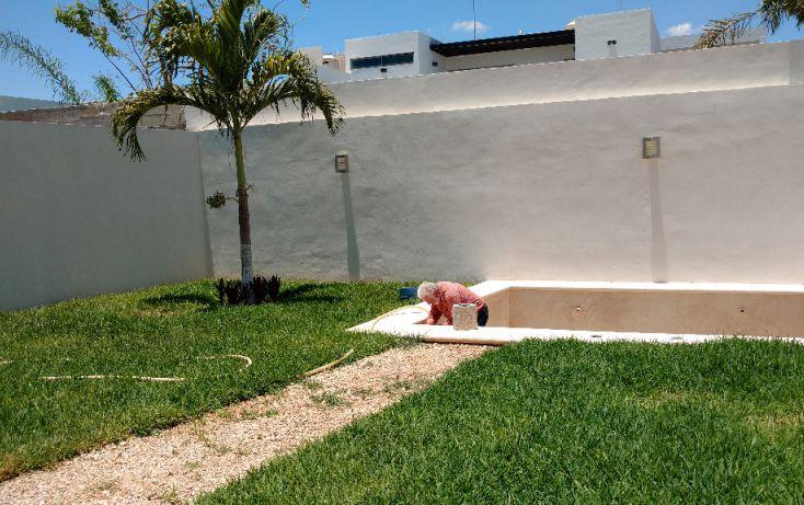 Foto de casa en venta en, santa gertrudis copo, mérida, yucatán, 1851740 no 14