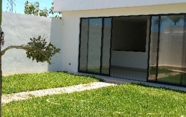 Foto de casa en venta en, santa gertrudis copo, mérida, yucatán, 1851740 no 15
