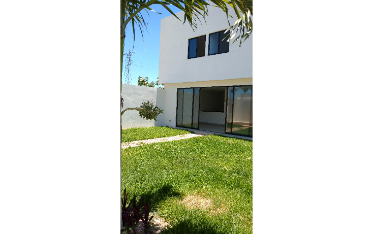 Foto de casa en venta en  , santa gertrudis copo, m?rida, yucat?n, 1851740 No. 15