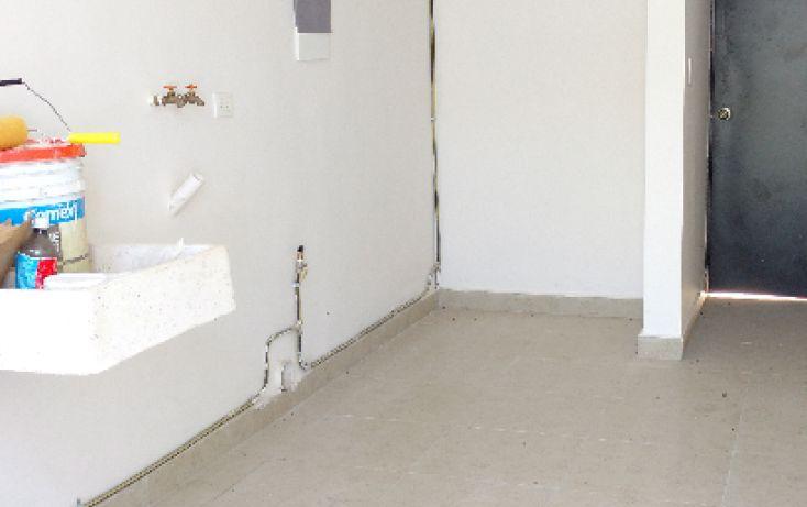 Foto de casa en venta en, santa gertrudis copo, mérida, yucatán, 1851740 no 17