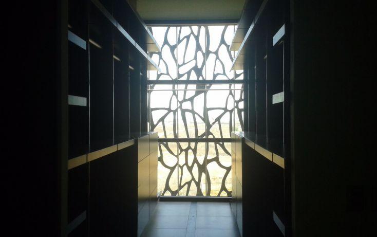 Foto de departamento en venta en, santa gertrudis copo, mérida, yucatán, 1909079 no 12