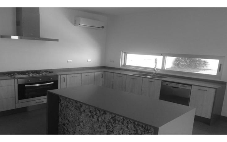 Foto de casa en venta en  , santa gertrudis copo, mérida, yucatán, 1911178 No. 02