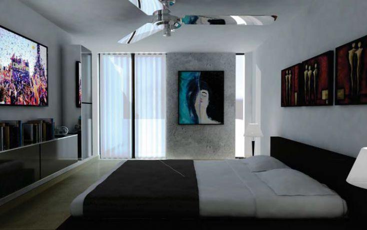 Foto de casa en venta en, santa gertrudis copo, mérida, yucatán, 1932968 no 03