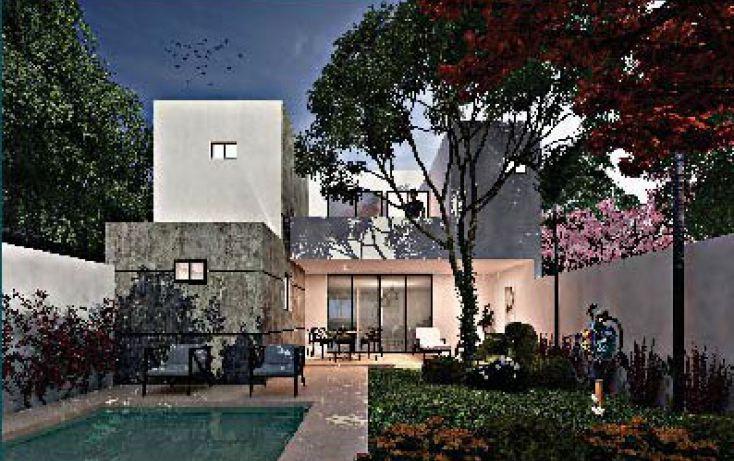 Foto de casa en venta en, santa gertrudis copo, mérida, yucatán, 1932968 no 04
