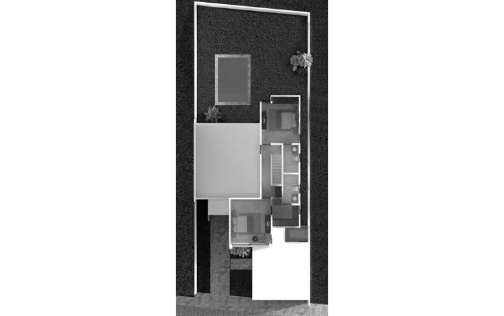 Foto de casa en venta en  , santa gertrudis copo, mérida, yucatán, 1933134 No. 04
