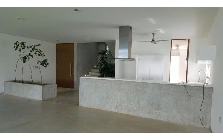 Foto de casa en condominio en venta en  , santa gertrudis copo, m?rida, yucat?n, 1933362 No. 05