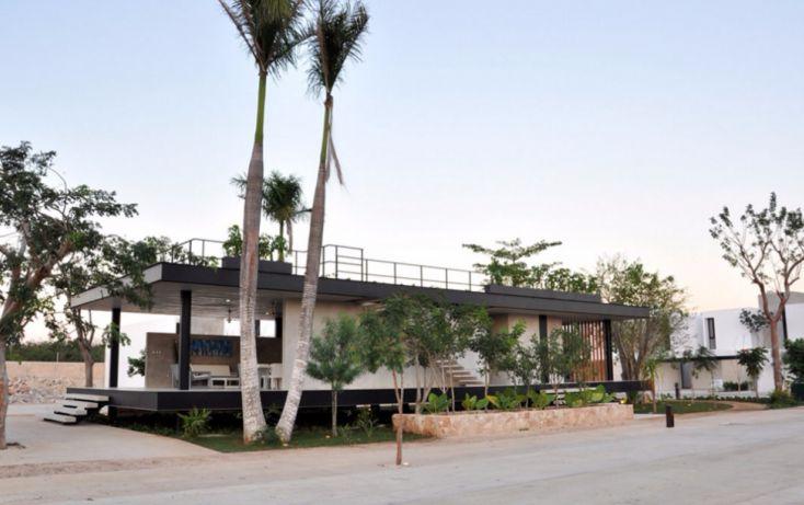 Foto de casa en condominio en venta en, santa gertrudis copo, mérida, yucatán, 1933362 no 07
