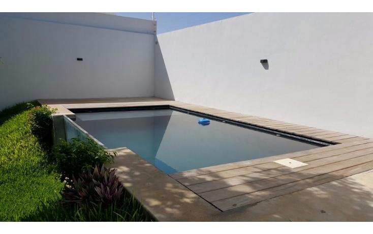 Foto de casa en condominio en venta en  , santa gertrudis copo, m?rida, yucat?n, 1933362 No. 07