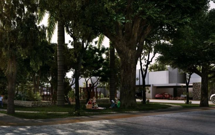 Foto de casa en condominio en venta en, santa gertrudis copo, mérida, yucatán, 1933362 no 08