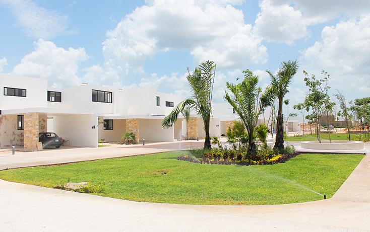 Foto de casa en venta en  , santa gertrudis copo, mérida, yucatán, 1971516 No. 03