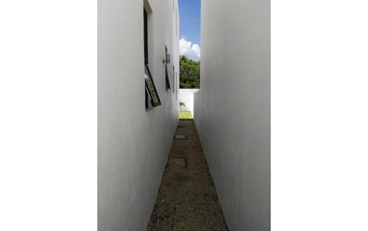 Foto de casa en venta en  , santa gertrudis copo, m?rida, yucat?n, 1971516 No. 12
