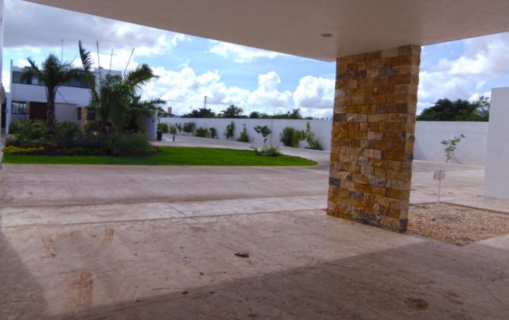 Foto de casa en venta en, santa gertrudis copo, mérida, yucatán, 1973508 no 03