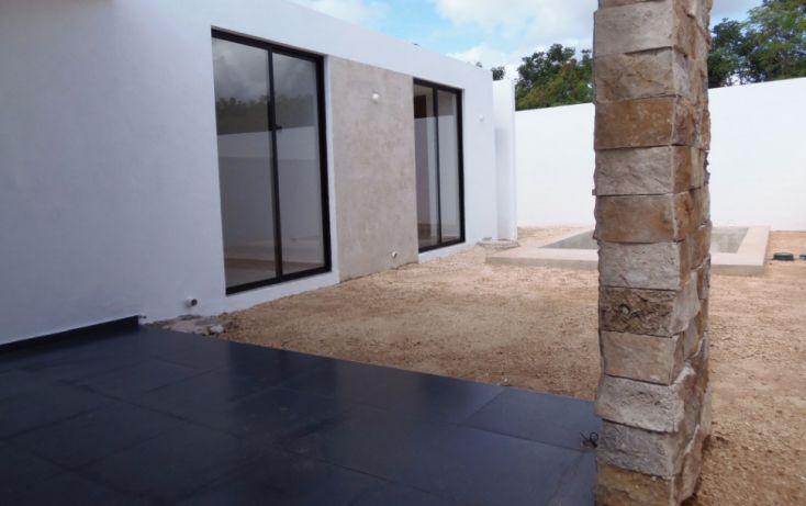 Foto de casa en venta en, santa gertrudis copo, mérida, yucatán, 1973508 no 06