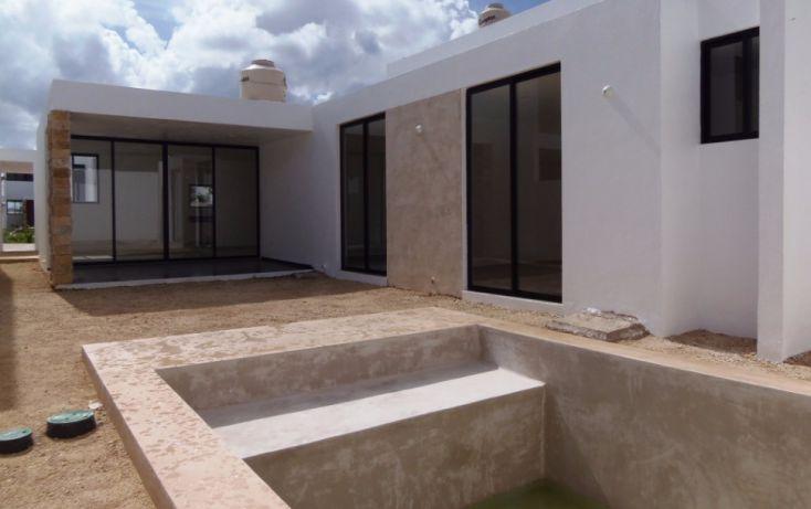 Foto de casa en venta en, santa gertrudis copo, mérida, yucatán, 1973508 no 07