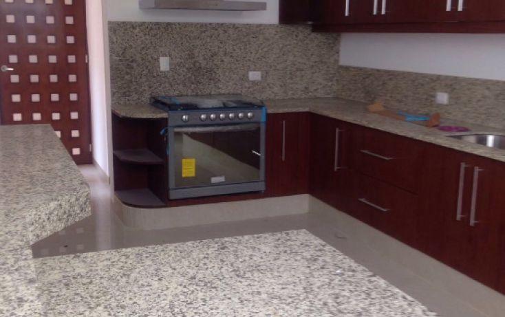 Foto de casa en renta en, santa gertrudis copo, mérida, yucatán, 1975920 no 02