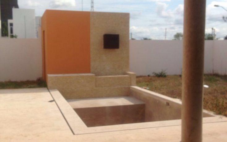 Foto de casa en renta en, santa gertrudis copo, mérida, yucatán, 1975920 no 04
