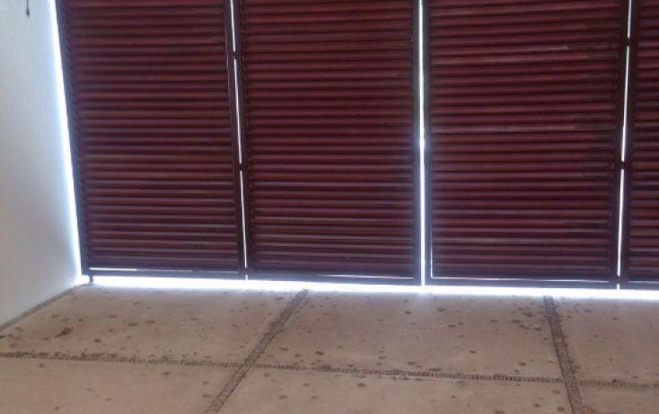 Foto de casa en renta en, santa gertrudis copo, mérida, yucatán, 1975920 no 09