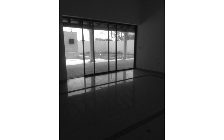 Foto de casa en renta en  , santa gertrudis copo, mérida, yucatán, 1975920 No. 10