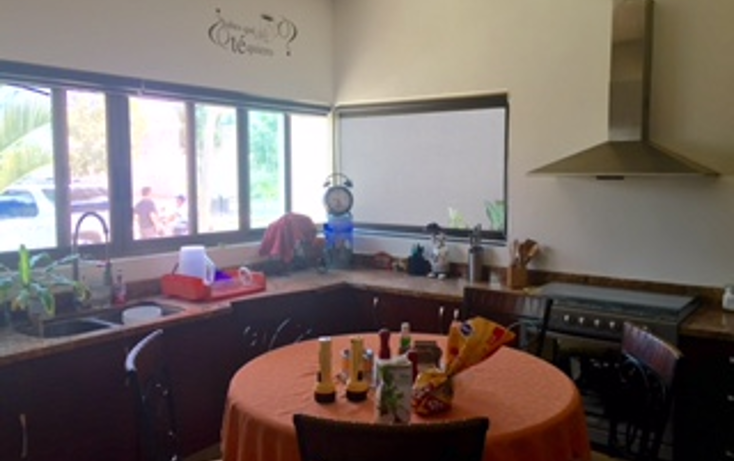 Foto de casa en venta en  , santa gertrudis copo, m?rida, yucat?n, 1976826 No. 04