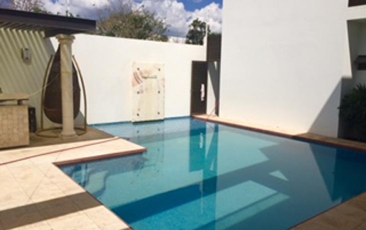 Foto de casa en venta en  , santa gertrudis copo, m?rida, yucat?n, 1976826 No. 06