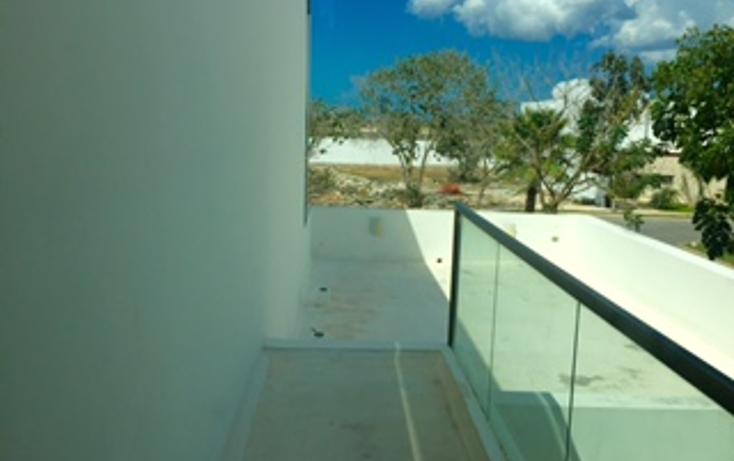 Foto de casa en venta en  , santa gertrudis copo, m?rida, yucat?n, 1976826 No. 10