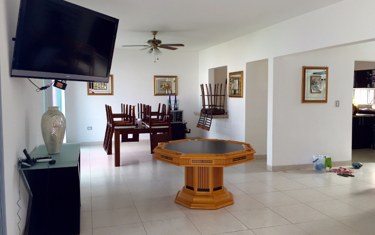 Foto de casa en venta en  , santa gertrudis copo, mérida, yucatán, 1979924 No. 03