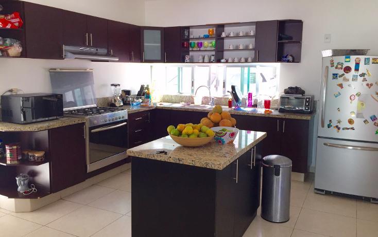 Foto de casa en venta en  , santa gertrudis copo, mérida, yucatán, 1979924 No. 04