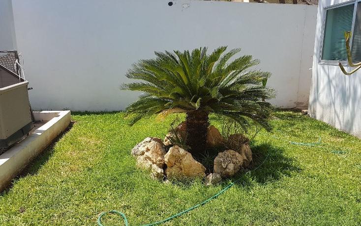 Foto de casa en venta en  , santa gertrudis copo, mérida, yucatán, 1979924 No. 11