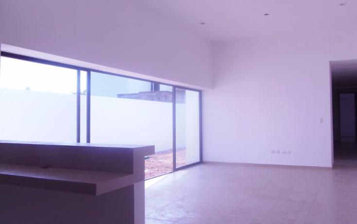Foto de casa en venta en  , santa gertrudis copo, mérida, yucatán, 1981900 No. 02